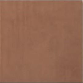 Πλακάκι τύπου πέτρας Cotto Rosso 31cm x 31cm