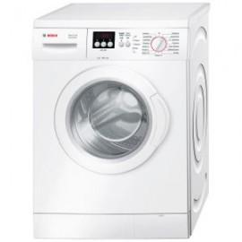 Bosch WAE20207GR Πλυντήριο Ρούχων 7kg