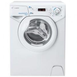 Candy Aqua 1142D1/2-S Πλυντήριο Ρούχων 4kg