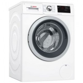 Bosch WAN24268GR Πλυντήριο Ρούχων 8kg