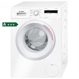 Bosch WAN24068GR Πλυντήριο Ρούχων 8kg
