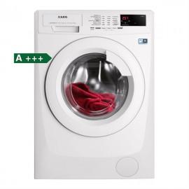 AEG L68080FL Πλυντήριο Ρούχων 8kg