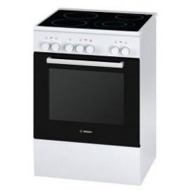 Bosch HCA 633120E