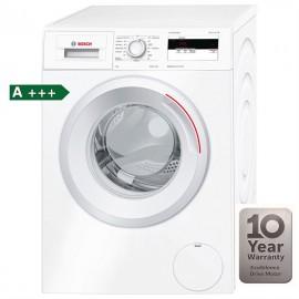 Bosch WAN20067GR Serie 4 Πλυντήριο Ρούχων 7kg