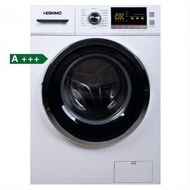 Eskimo ES 8970 Lux Πλυντήριο Ρούχων 7kg