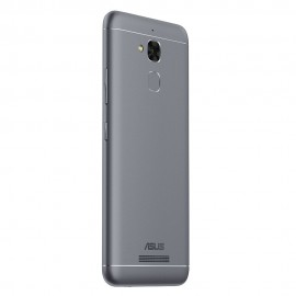 Asus ZenFone 3 Max ZC520ΤL 5.2″ Smartphone 3GB-32GB Grey