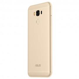 Asus ZenFone 3 Max ZC553KL 5.5″ Smartphone 3GB-32GB Gold