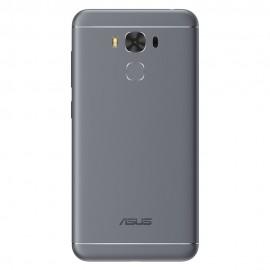 Asus ZenFone 3 Max ZC553KL 5.5″ Smartphone 3GB-32GB Grey