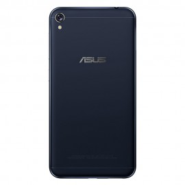 Asus ZenFone Live ZB501KL 5.0″ Smartphone 2GB-16GB Black