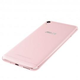 Asus ZenFone Live ZB501KL 5.0″ Smartphone 2GB-16GB Pink