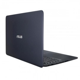 Asus E502NA-GO011T Notebook 15.6″ 4GB/500GB