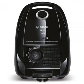 Bosch BGL3A332A Ηλεκτρική Σκούπα Μαύρο 2400W