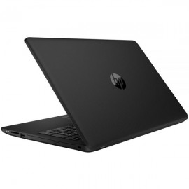 HP 15-RB013NV (3FY68EA) Νotebook 15.6″ 500GB-4GB