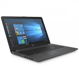 HP 250 G6 i3 Notebook 15.6″ 4GB/500GB