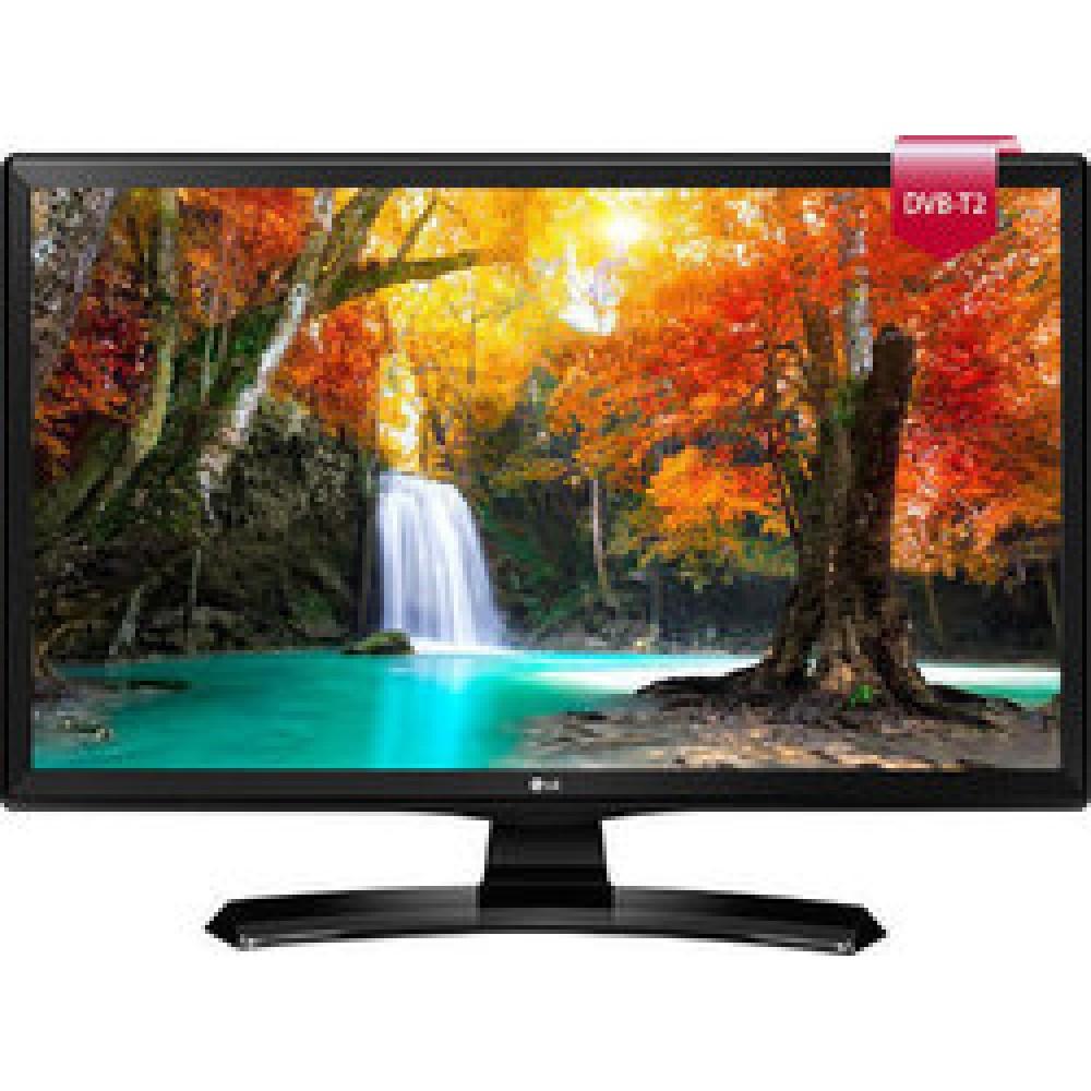 LG 29MT49VF-PZ TV Monitor Wide LED 28.5″