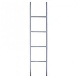 Σκάλα 160x35cm